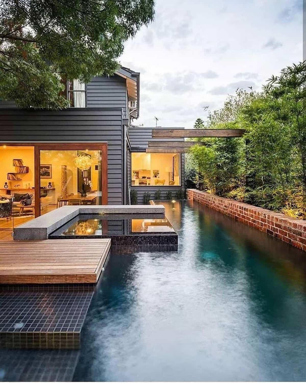 piscinas sin cloro 9