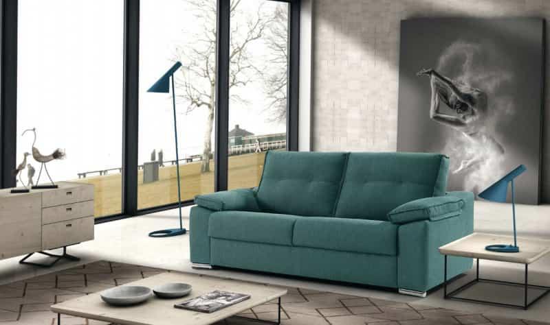 combinar mesa de centro con distintos tipos de sofa 3