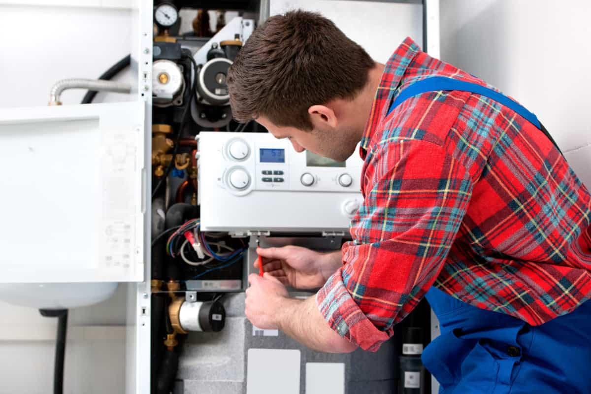 trucos para ahorrar en la calefaccion 8
