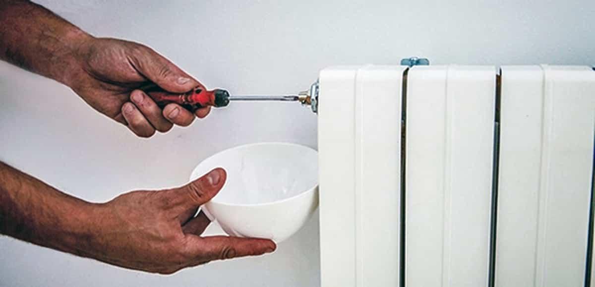 trucos para ahorrar en la calefaccion 9