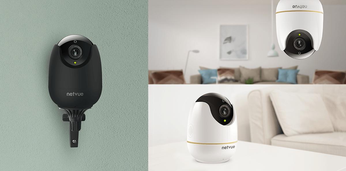 Los mejores dispositivos para tener un hogar inteligente