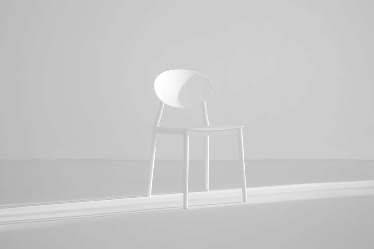 socorro me he enamorado de un mueble