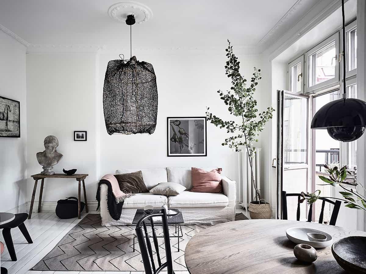 decoracion de estilo nordico 6