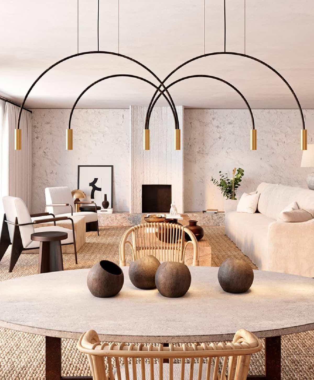 tendencias en decoracion e interiorismo para el 2020 10