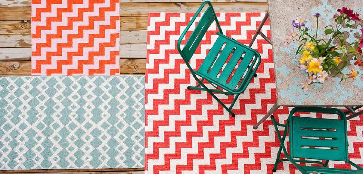 alfombras de exterior 10