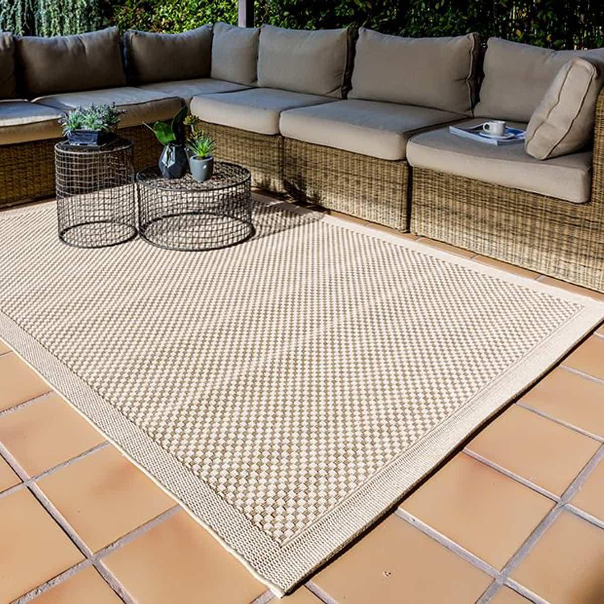 alfombras de exterior 7