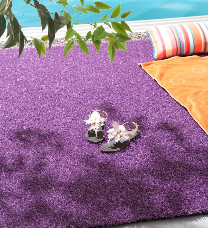 alfombras de exterior 8