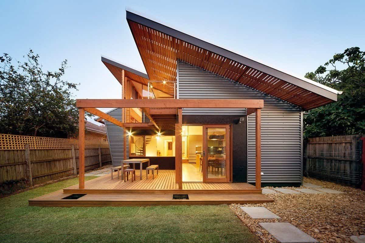 casas prefabricadas 10