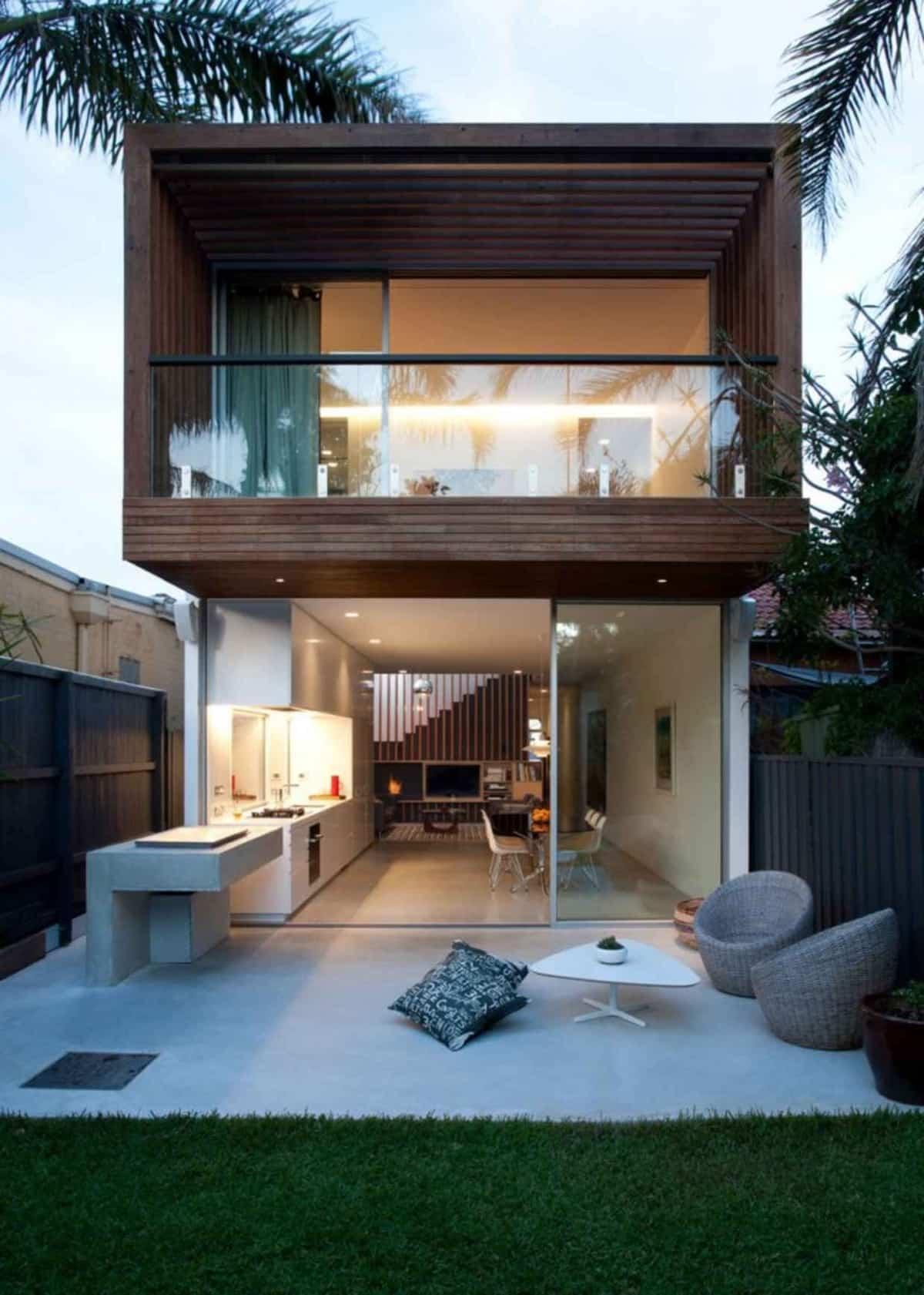 casas prefabricadas 3