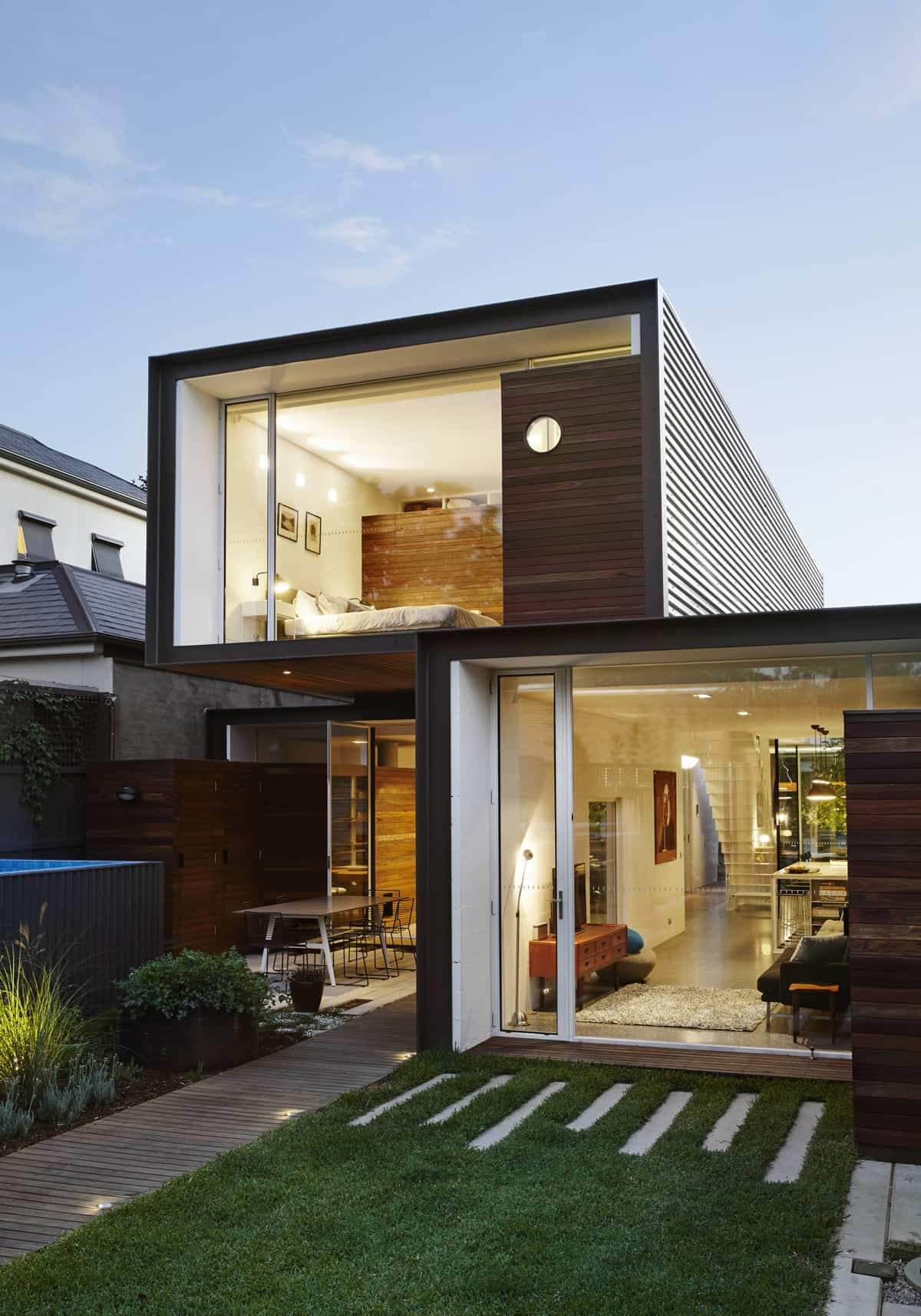 casas prefabricadas 4