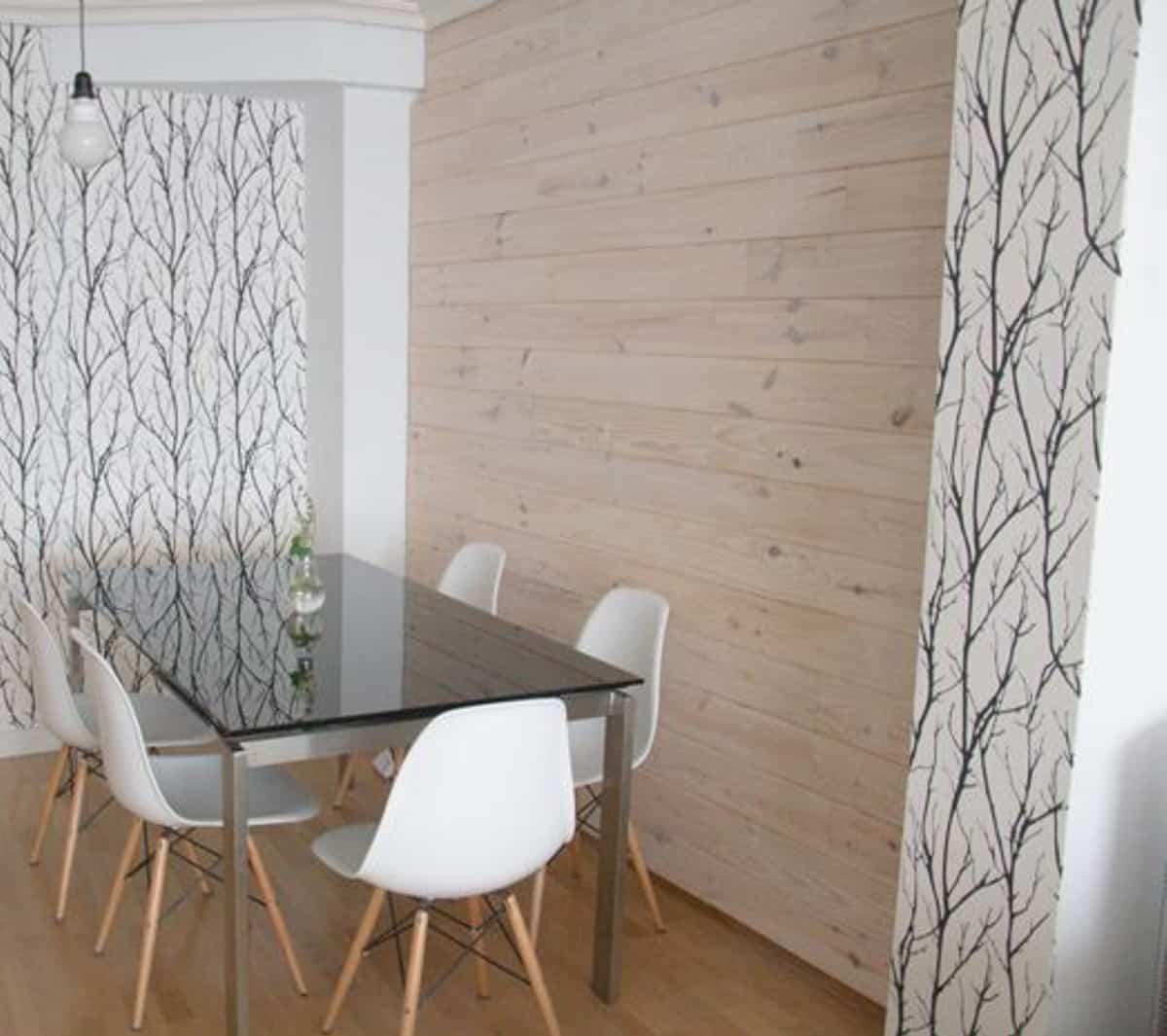 ideas para renovar las paredes de la cocina sin obras 12