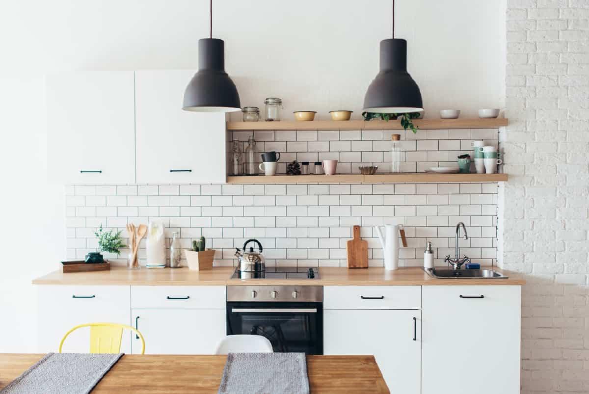 cocinas nordicas 10