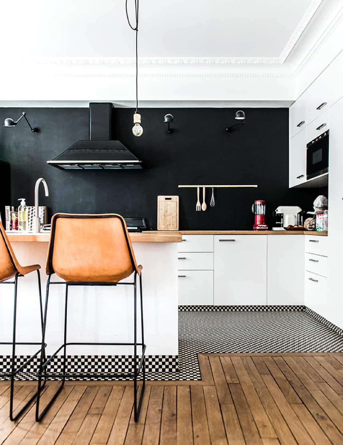 cocinas nordicas 11