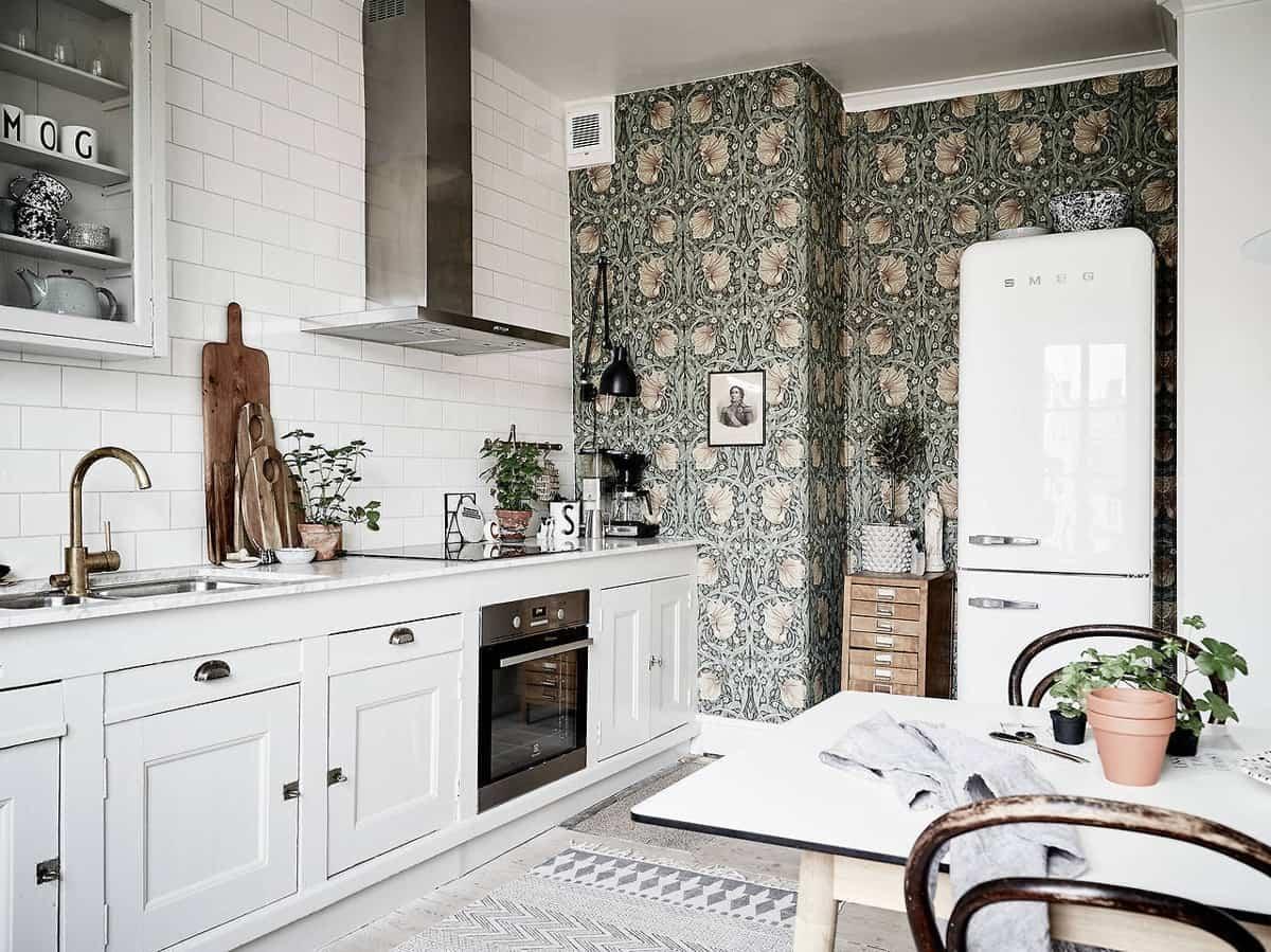 cocinas nordicas 12