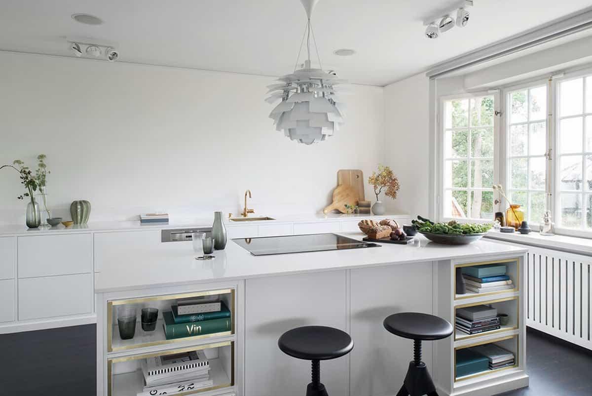 cocinas nordicas 9