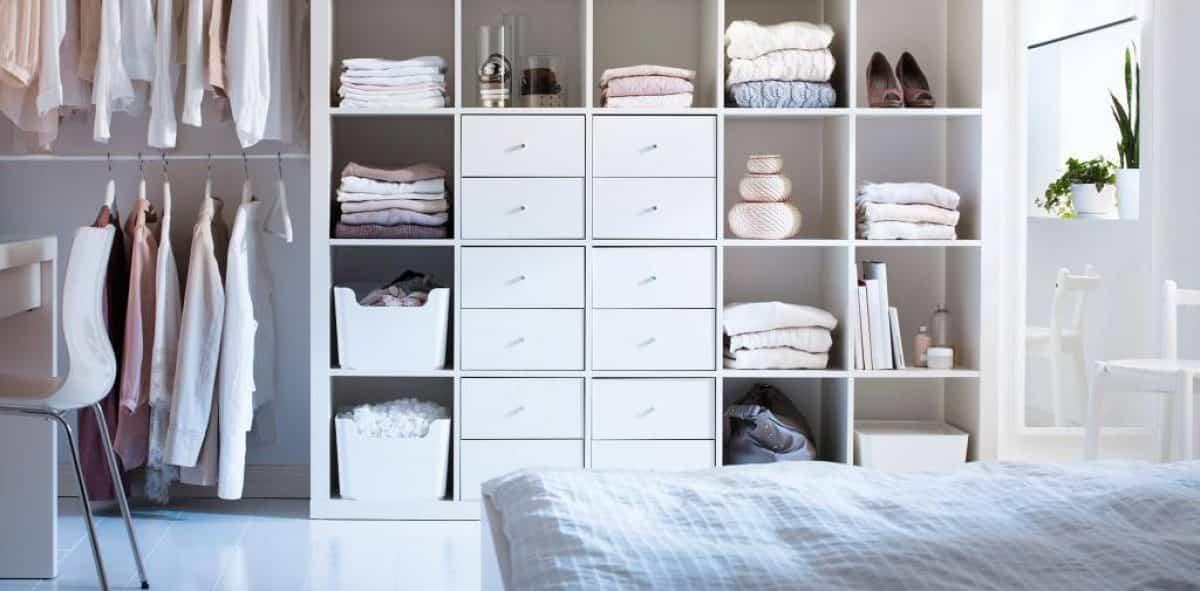 tips para mantener tu armario ordenado 1