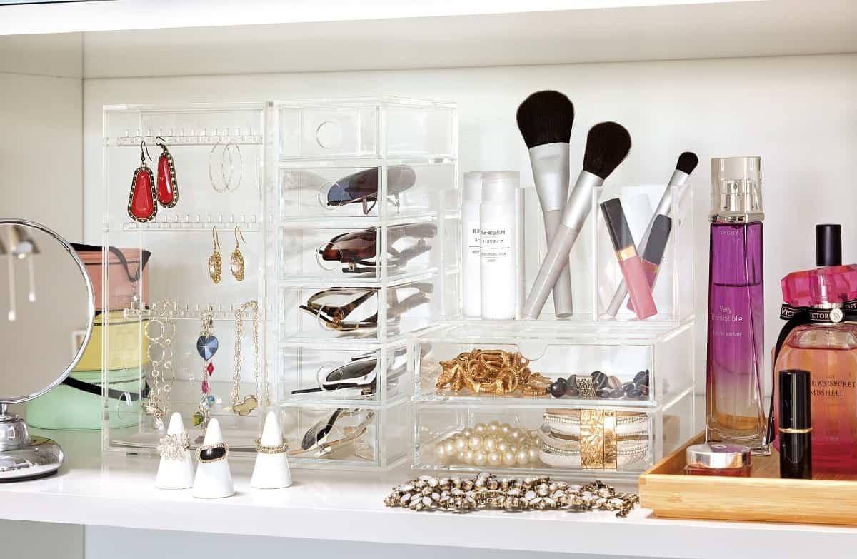 tips para mantener tu armario ordenado 11