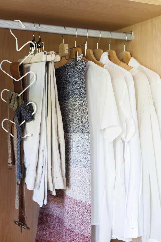 tips para mantener tu armario ordenado 14