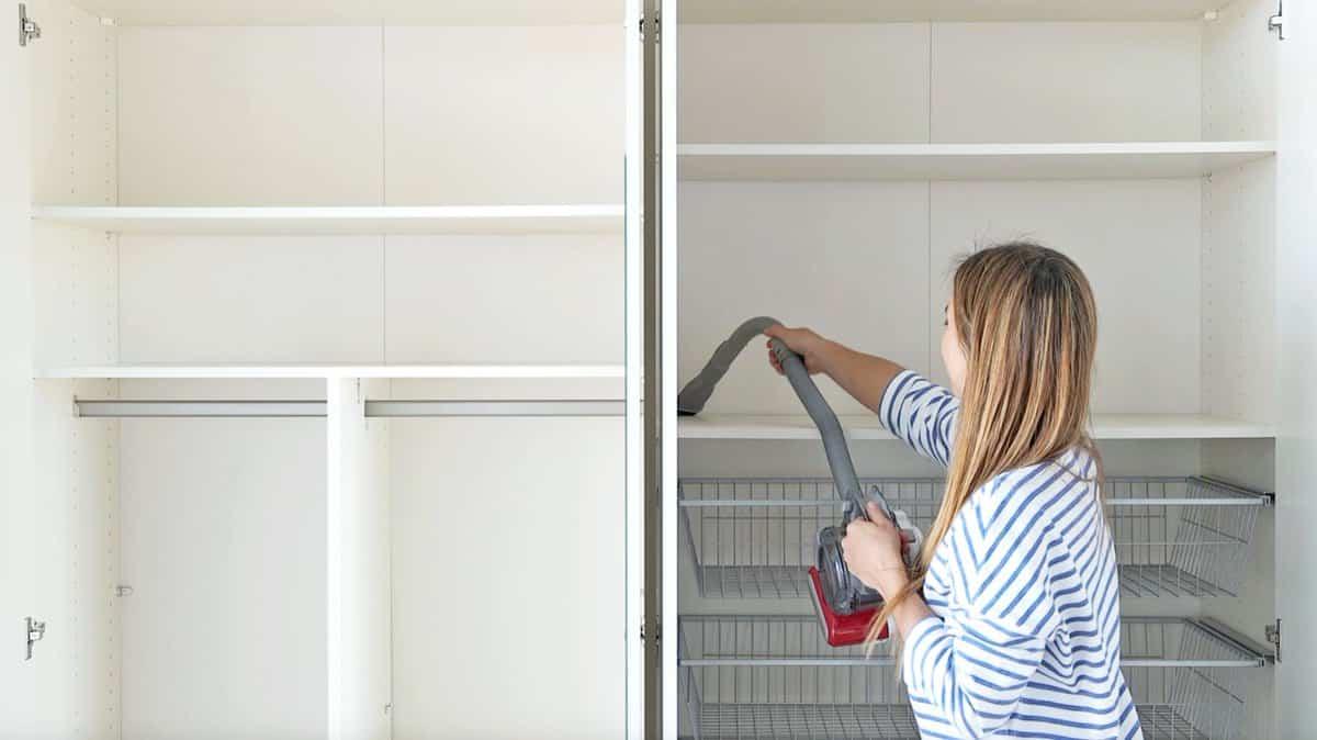 tips para mantener tu armario ordenado 2