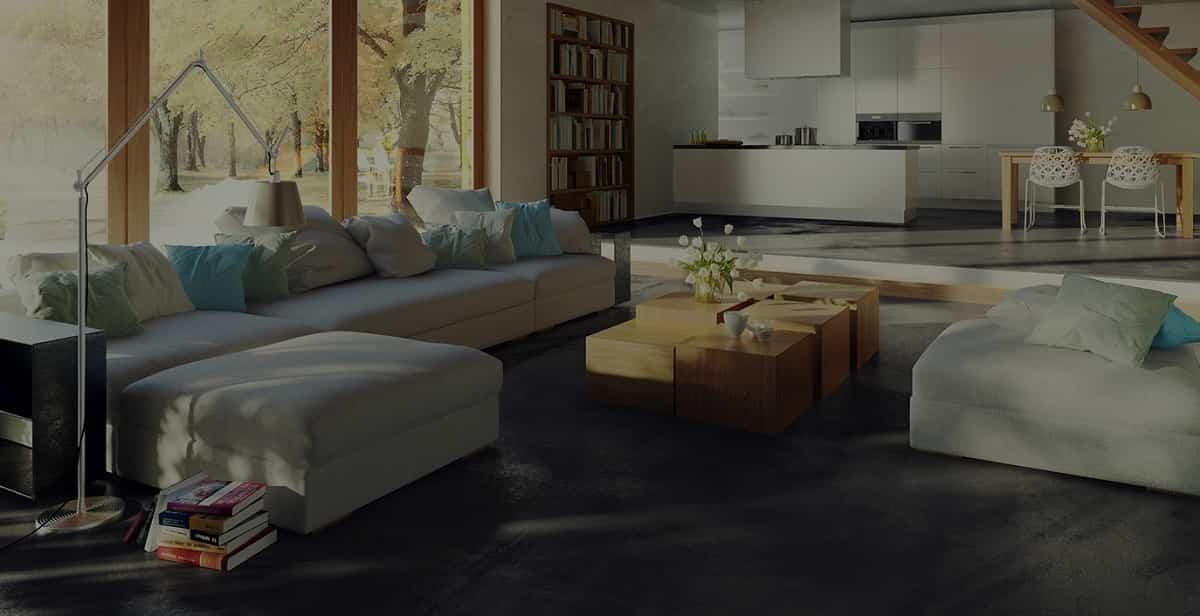 apps para redisenar y decorar tu hogar 4
