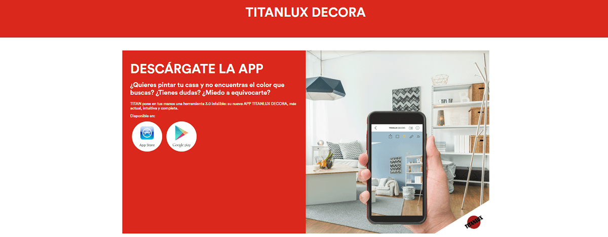 apps para redisenar y decorar tu hogar 8