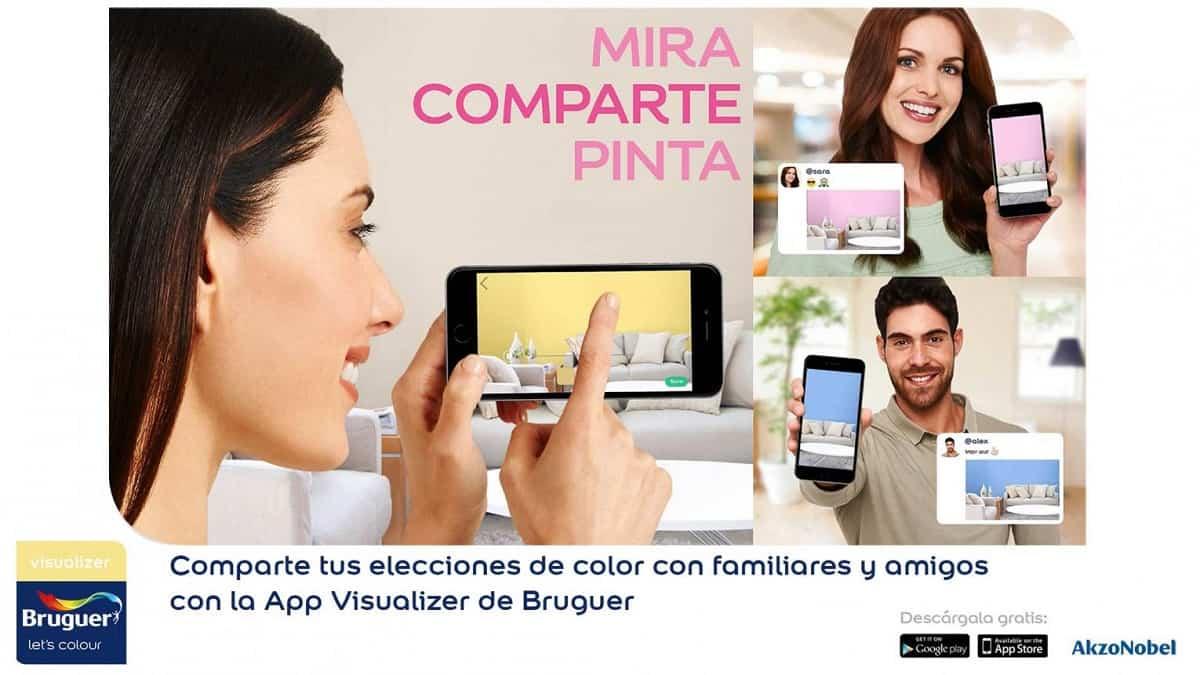apps para redisenar y decorar tu hogar 9