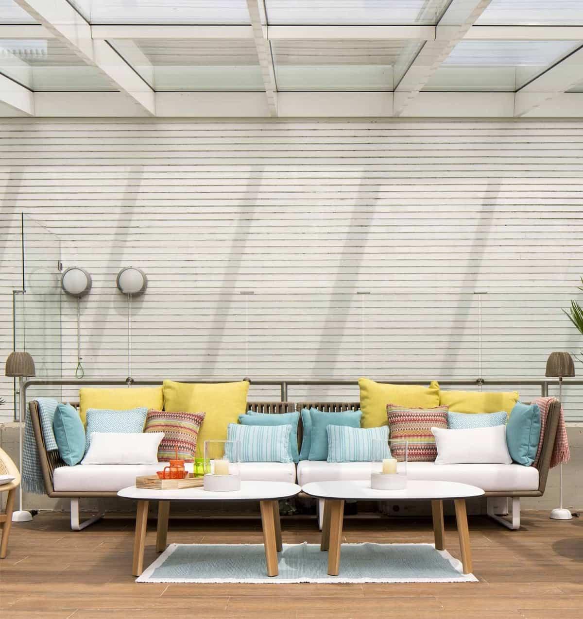 claves para elegir las mejores telas de exterior para la terraza 10