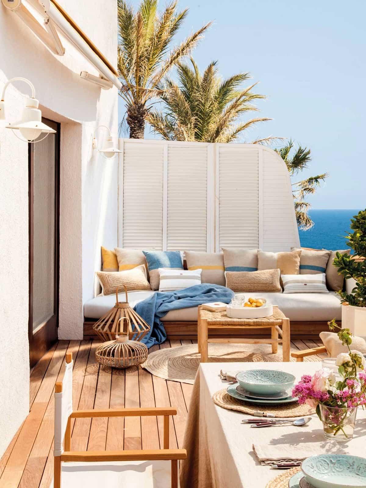claves para elegir las mejores telas de exterior para la terraza 11