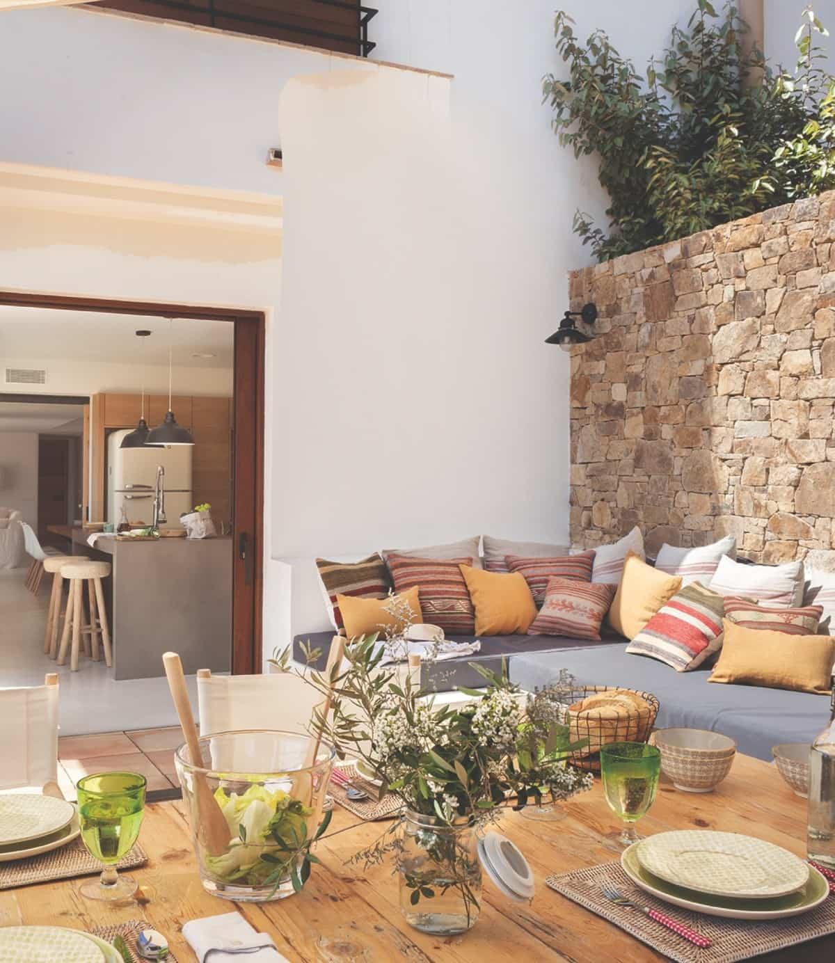 claves para elegir las mejores telas de exterior para la terraza 12
