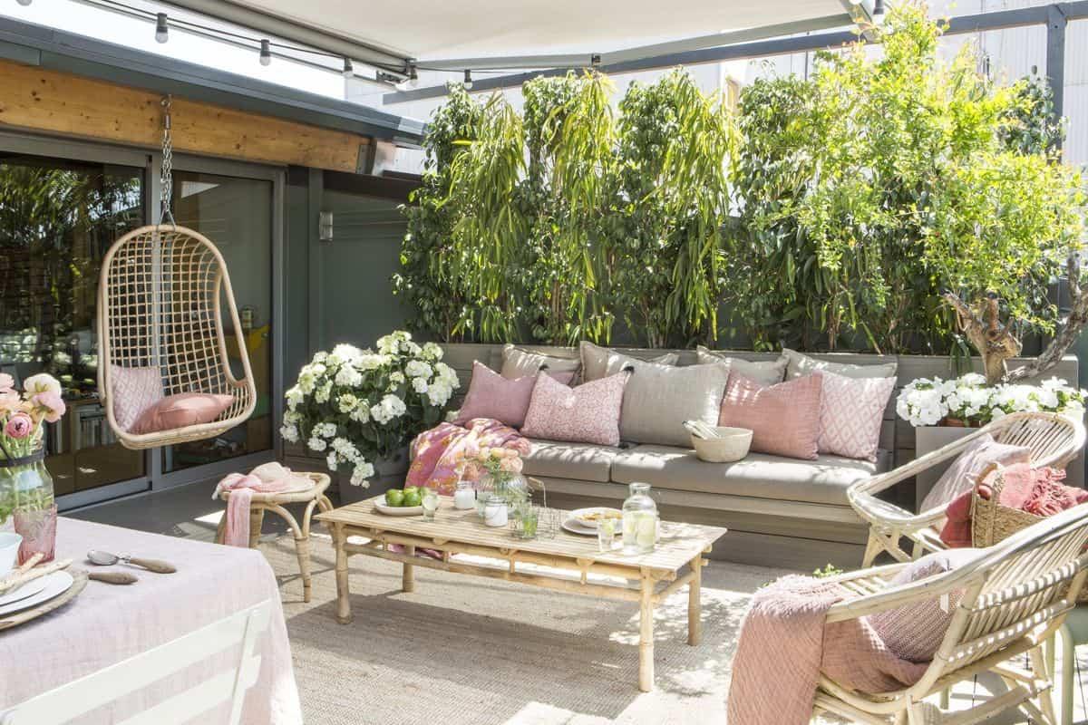 claves para elegir las mejores telas de exterior para la terraza 5