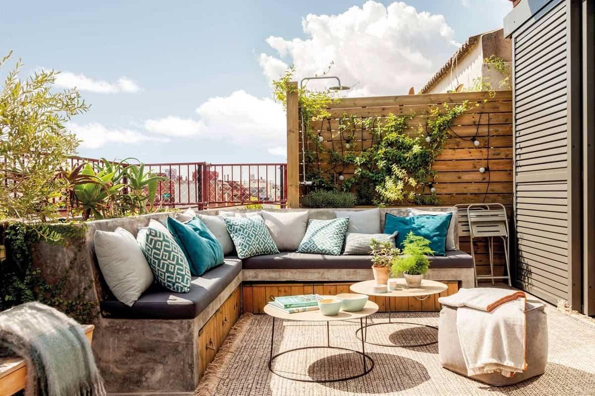 claves para elegir las mejores telas de exterior para la terraza 6