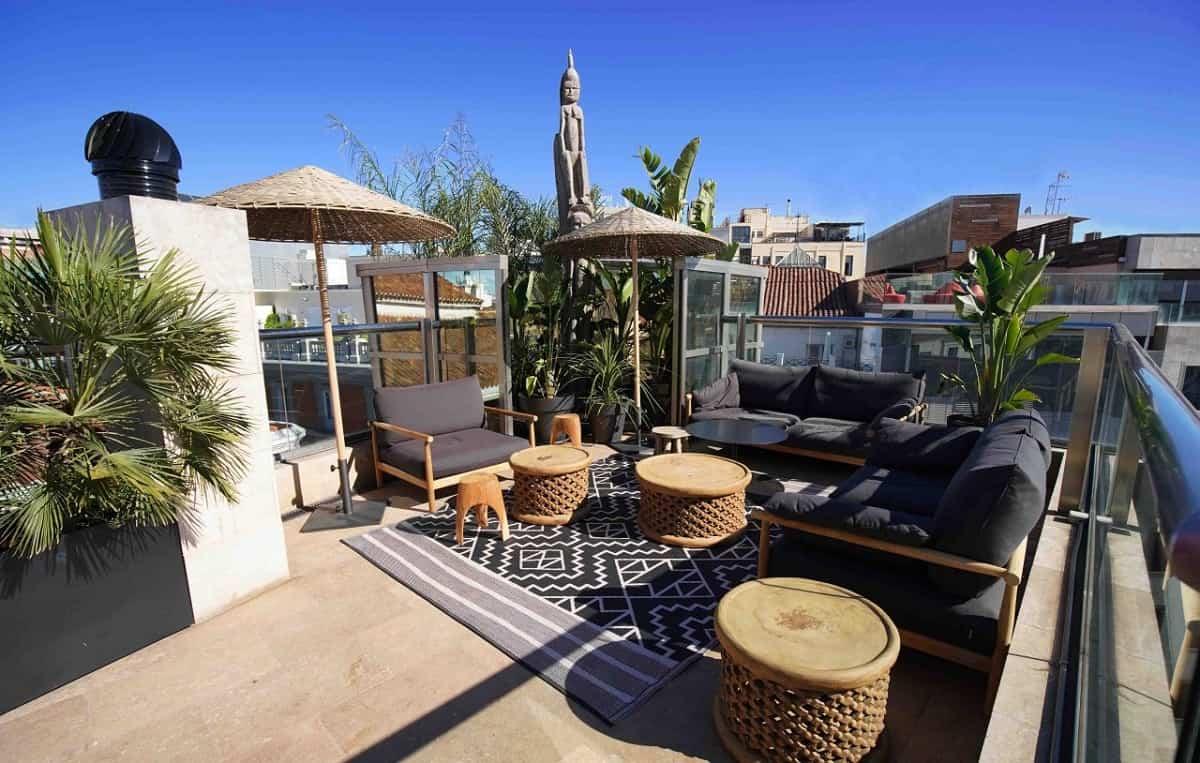 claves para elegir las mejores telas de exterior para la terraza 8