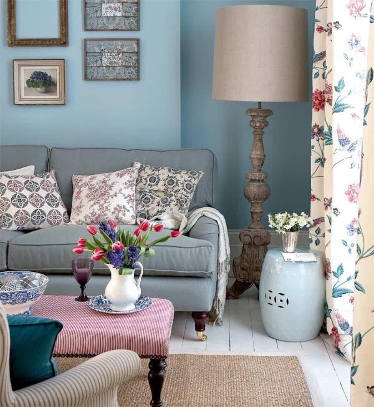 descubre los colores anti estres para tu hogar 10