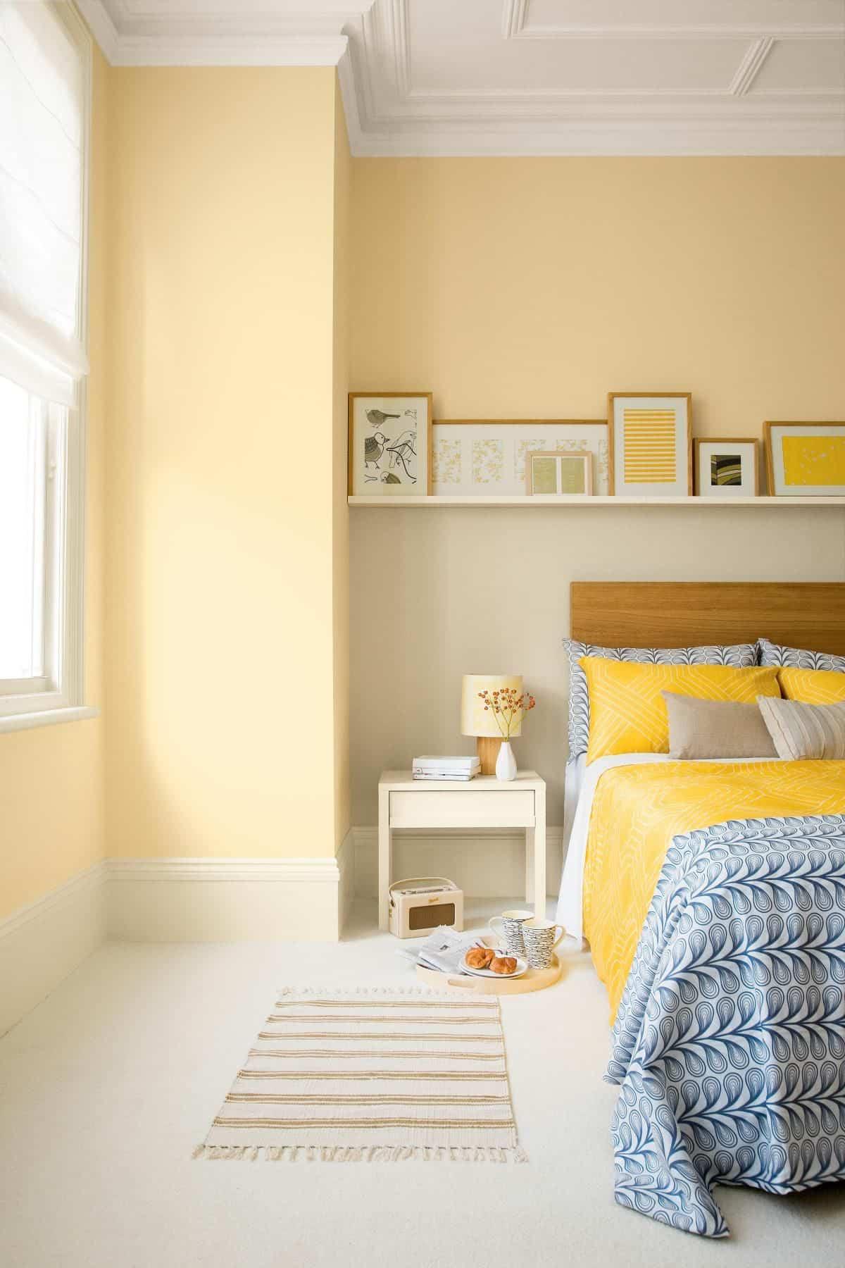 descubre los colores anti estres para tu hogar 11