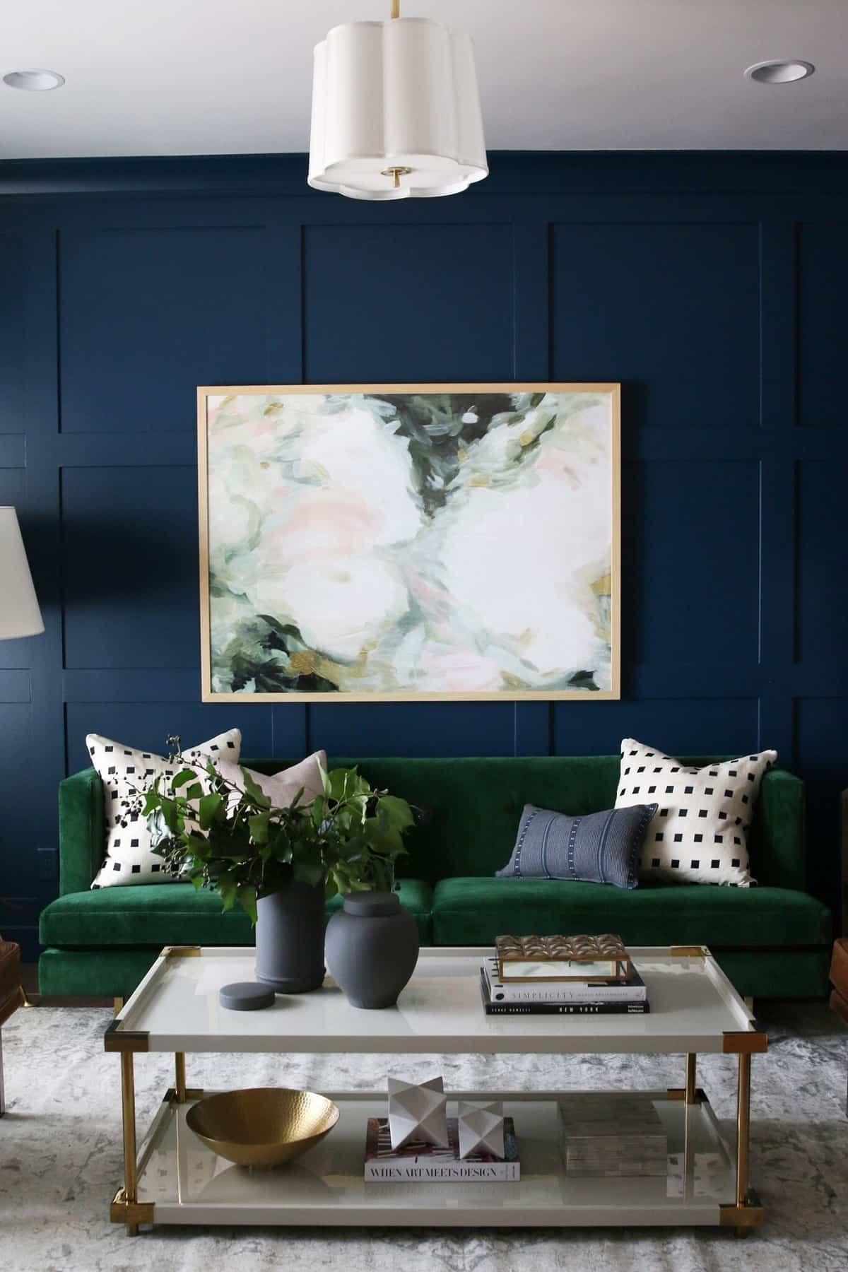 descubre los colores anti estres para tu hogar 12