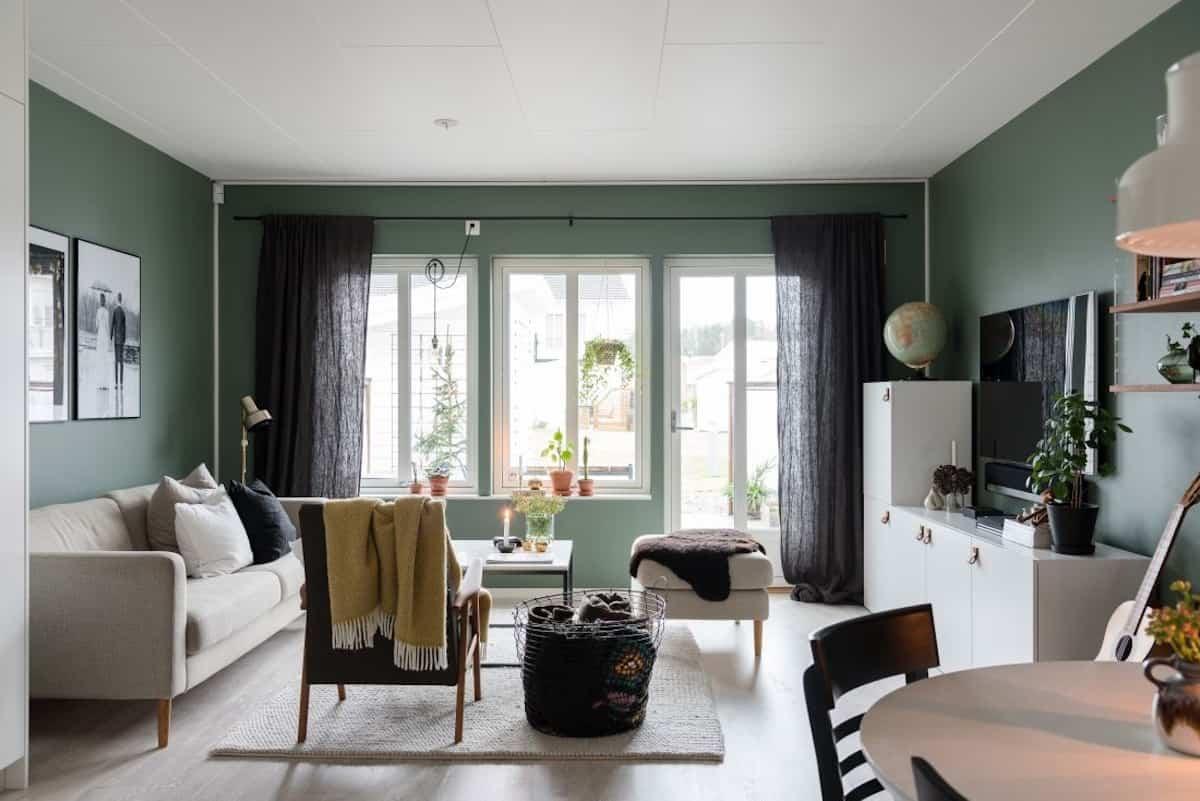 descubre los colores anti estres para tu hogar 2
