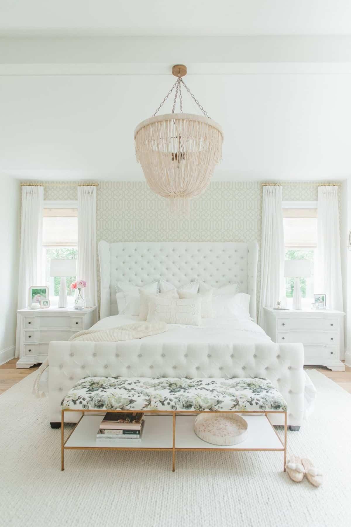 descubre los colores anti estres para tu hogar 3