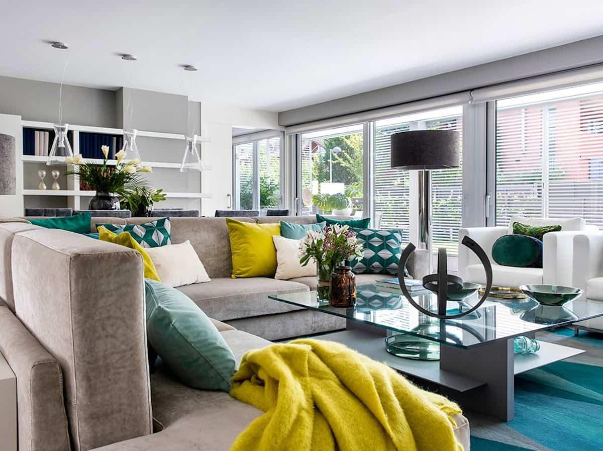 descubre los colores anti estres para tu hogar 6
