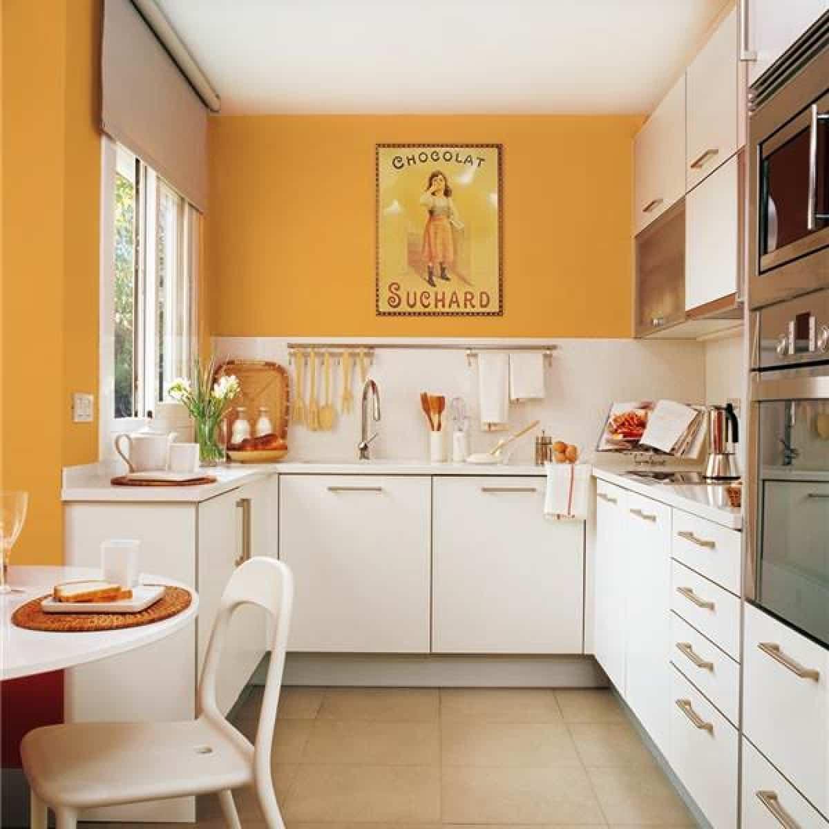 descubre los colores anti estres para tu hogar 7