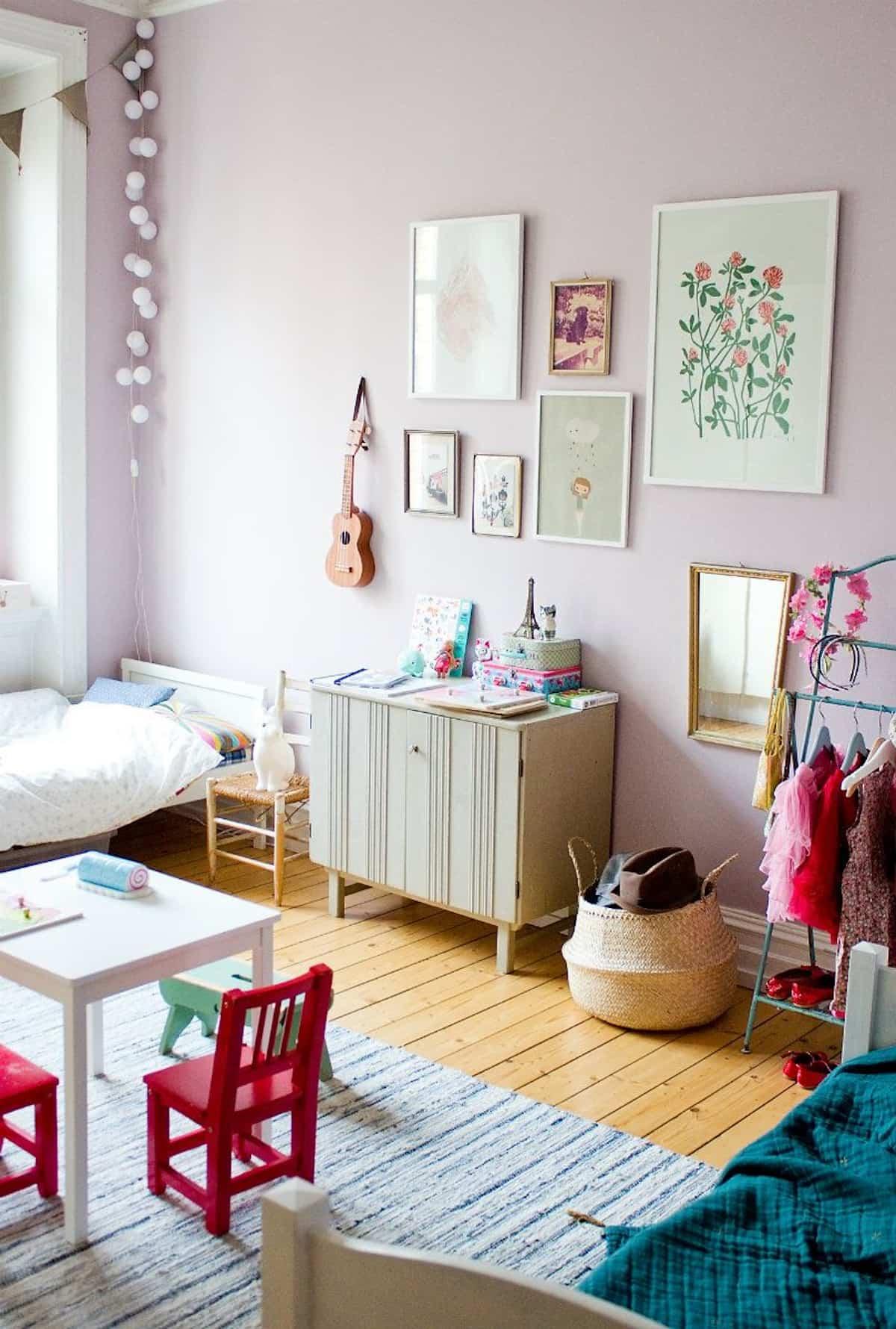 descubre los colores anti estres para tu hogar 8