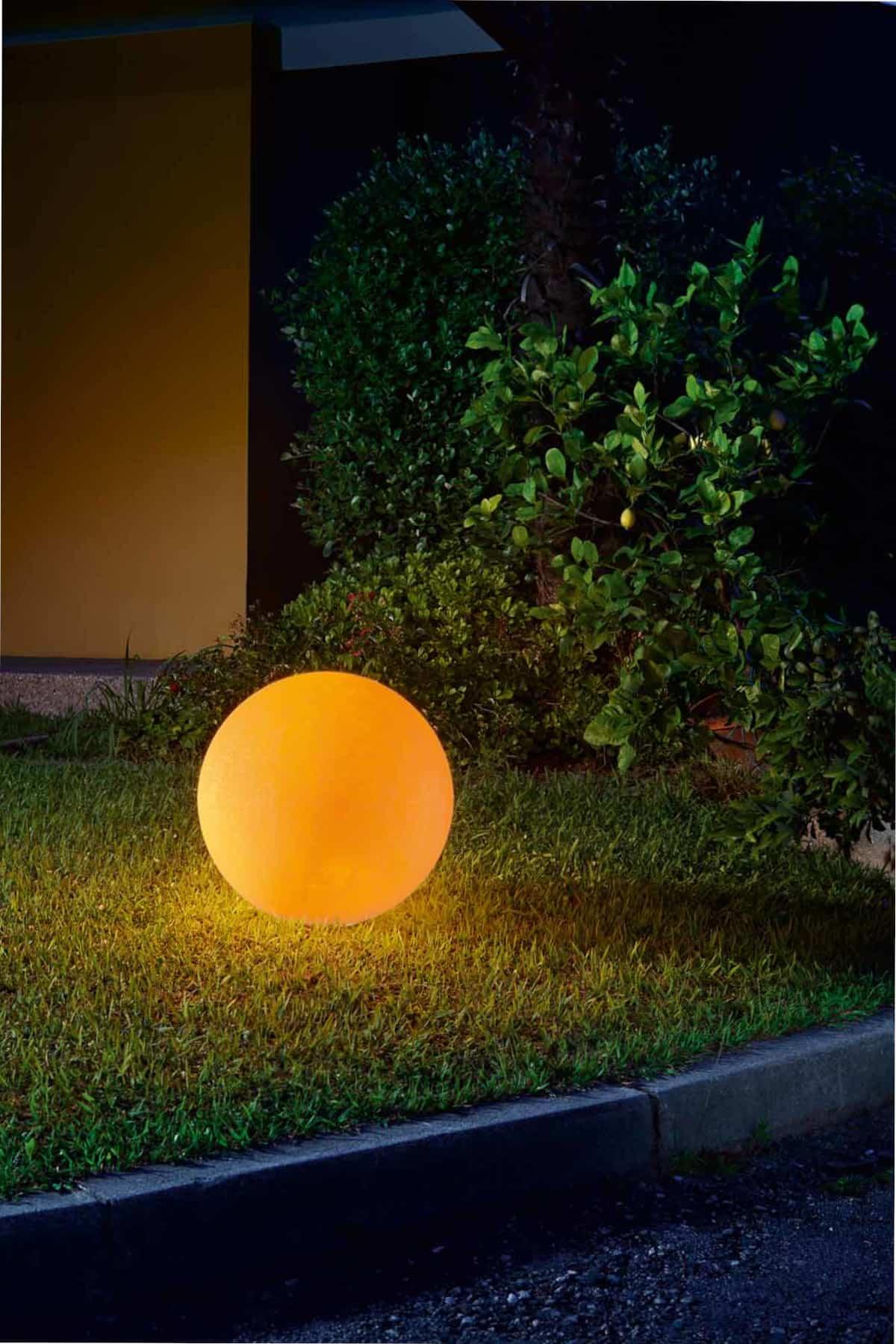 iluminacion solar 1