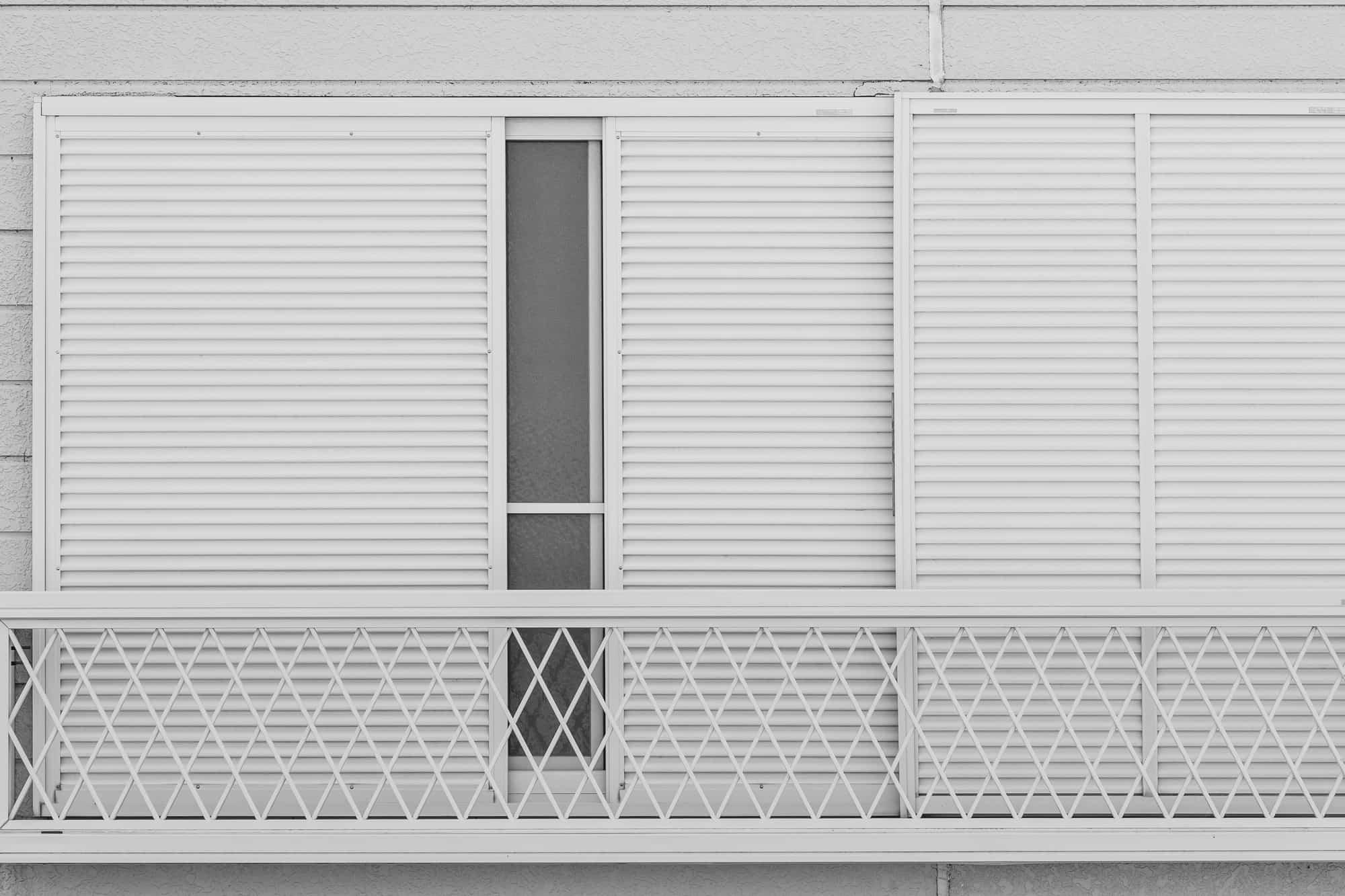todo lo que necesitas saber sobre las persianas modernas