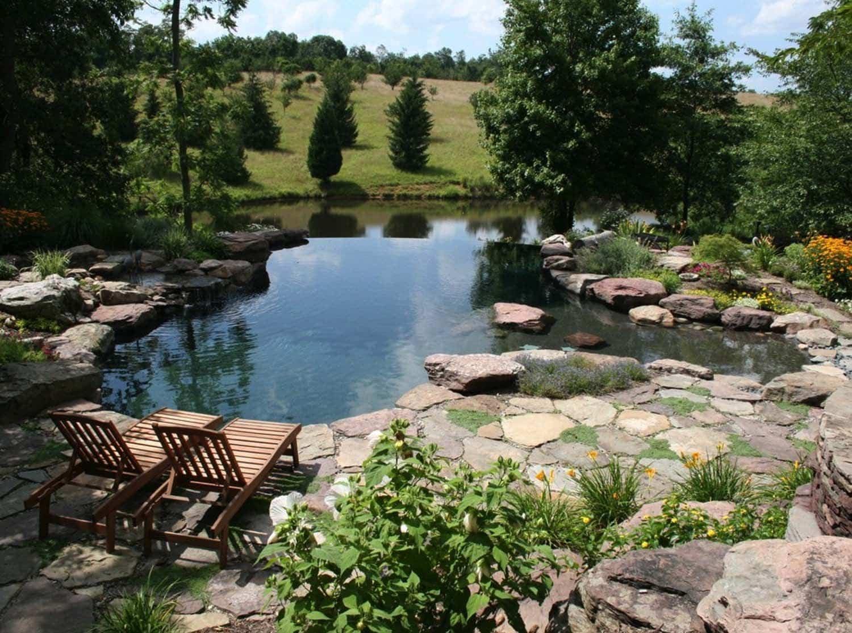 piscinas naturales 3