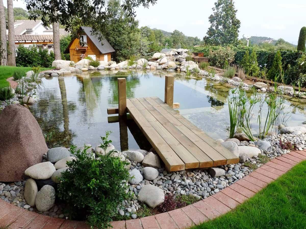 piscinas naturales 4