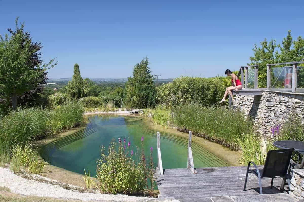 piscinas naturales 5
