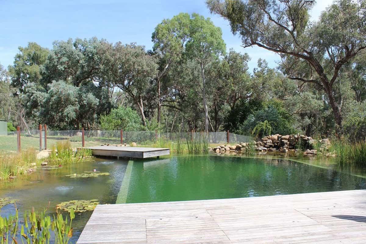 piscinas naturales 6