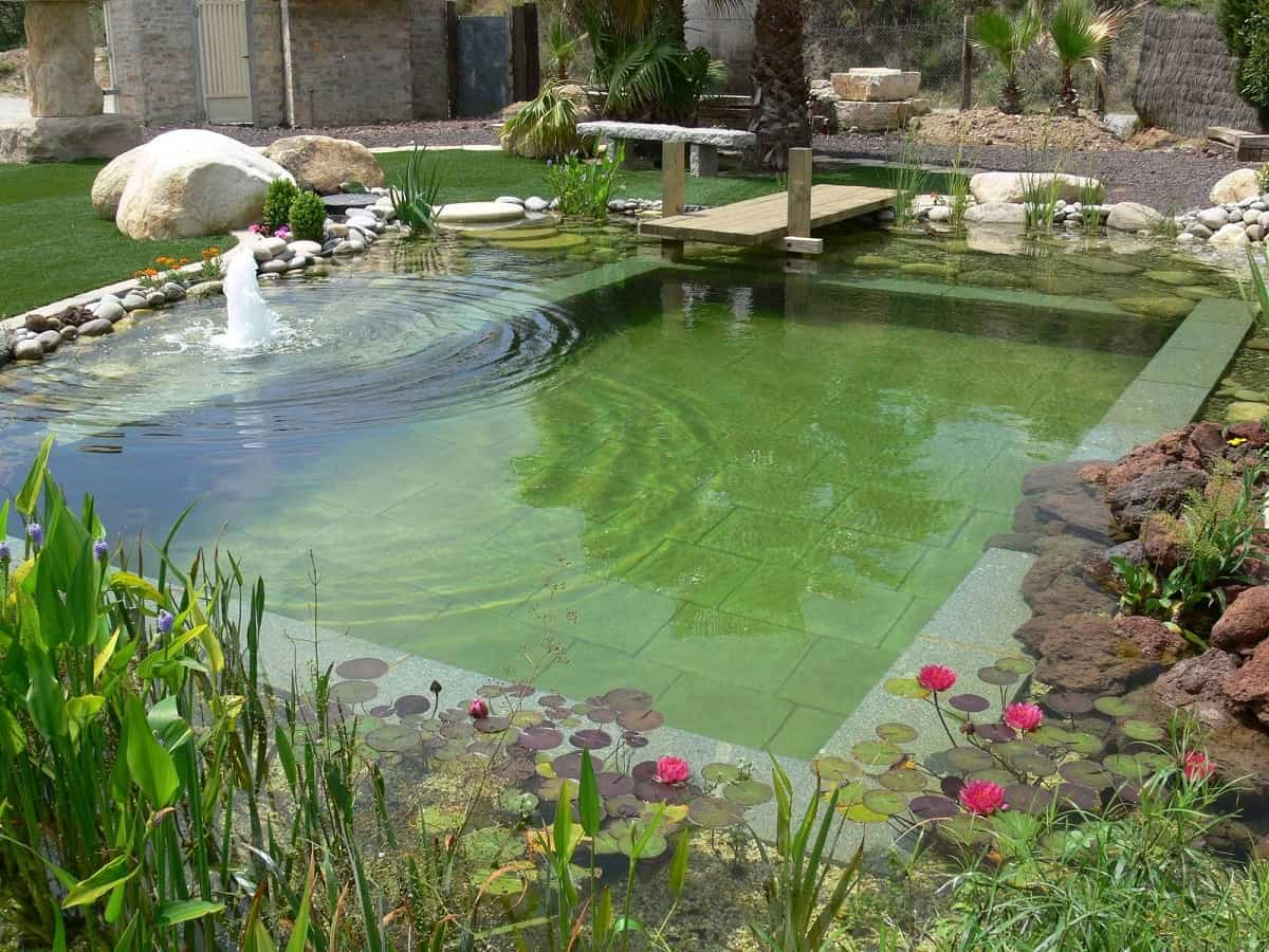piscinas naturales 7