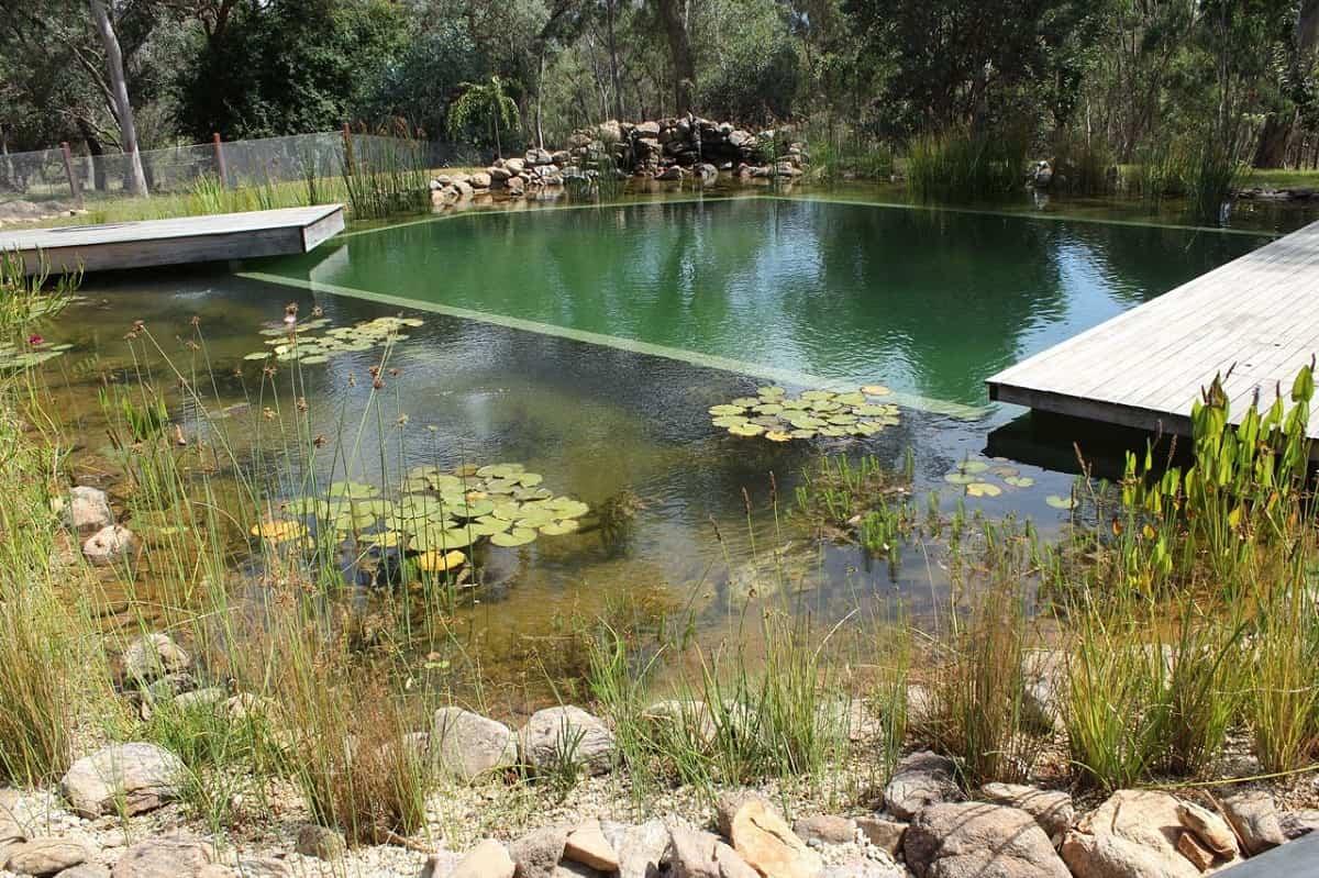 piscinas naturales 9
