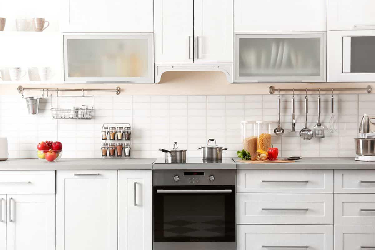 como renovar la cocina sin gastar mucho dinero 3