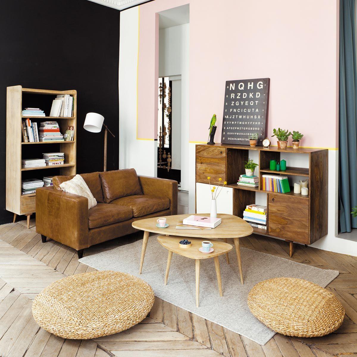 decora tu hogar con el color rosa ¡es tendencia 1
